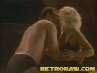 Retro tým szex imgs galleryes