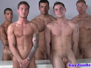 friss groupsex, homoszexuális minőség, homoszexuális