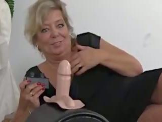 Με πλούσιο στήθος ξανθός/ιά gilf sybian διασκέδαση, ελεύθερα με πλούσιο στήθος gilf πορνό βίντεο aa