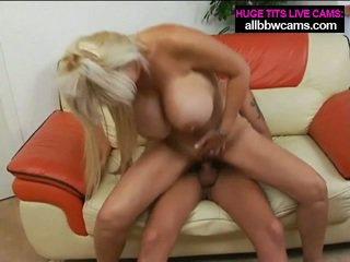 좋은 하드 코어 섹스 온라인으로, 가장 좋은 엉덩이, 가슴이 창녀와 섹스 완전한
