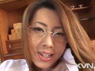 πορνογραφία, ιαπωνικά