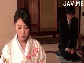 japanilainen, suihin, cumshot