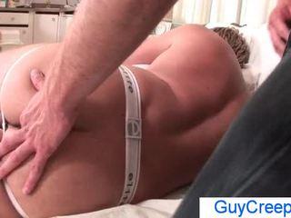 как се играе с петел, play with huge cock, момчета играят с клитора