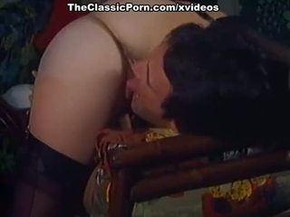 bağbozumu, theclassicporn