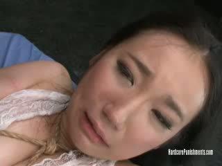 maldito, japonés, tortura