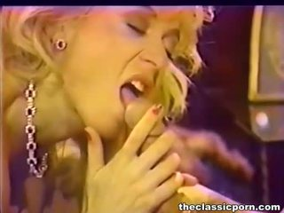 ngôi sao khiêu dâm, vintage, old porn