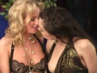 nouveau oral tous, qualité baise vaginale, en ligne caucasien gratuit