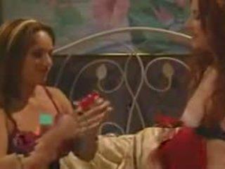 Não mans terra 39 ruiva edition - porno vídeo 701