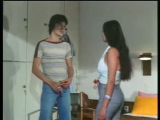 Greke demode porno video video