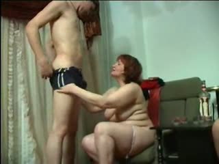 group sex, swingers, old+young