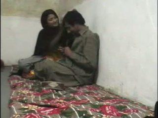 Pakistanez ascuns camera sex