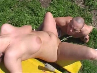 blowjobs, chubby, pissing