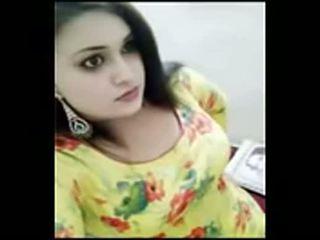 Telugu mädchen und junge sex telefon talking