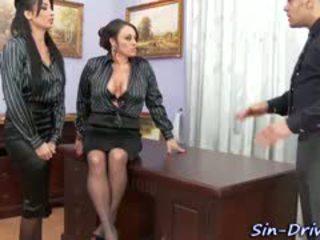 zeshkane, anal, gomar