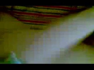 Wwwww: חופשי arab פורנו וידאו ed