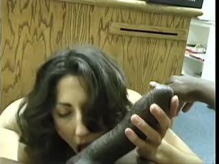 brunetki, arab, interracial