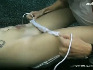 Rinnakas gf accidental anaal