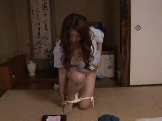 jaapani, blowjob, sõrmestus