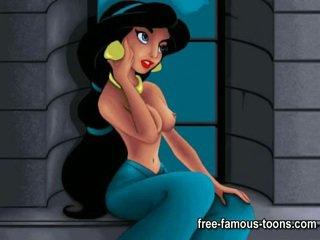animatie, cartoons, toons