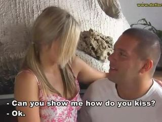 μουνί licking, πρώτη φορά, βίντεο πορνό