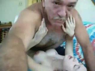 पिताजी और न उसके बेटी वीडियो