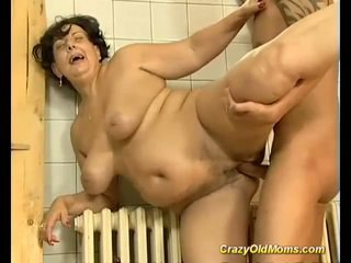 kuradi, hardcore sex, oraalseks
