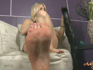 hardcore sex, nice ass, babe