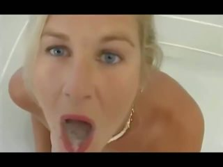 Best Cocksucking Wife - Part 3, Free Wife Sharing Porn Video