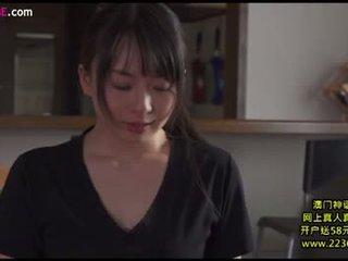 črna, japonski, poljubljanje