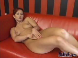 Ana Harnal