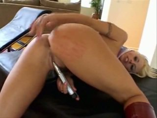 best beautiful tits, online bitch action, anal video