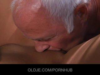 suckingcock, babe, anal