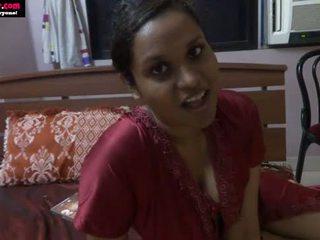 Lily indiai szex tanár szerep játék