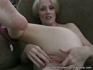 Mẹ sucks và fucks sonny con trai, miễn phí ác sexy melanie khiêu dâm video