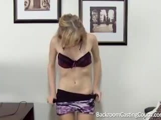 great young porno, most audition mov, free first time