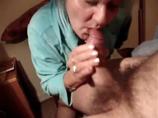 Algunos madura anal follando