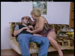 porno, cumshots, gros