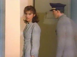 Penitenziar femmini (1996)