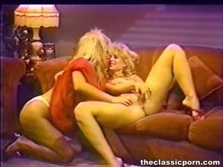 hardcore sex, lezbični seks, porno zvezde