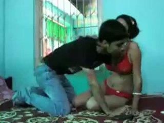 Pune 집 아내 escorts 09515546238 ravaligoswami 전화 소녀 desi 아내 처음으로 시간