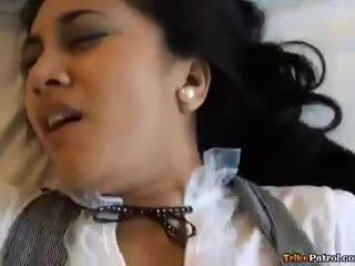 deepthroat, boquete, buceta peluda