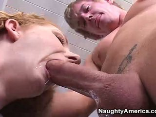 Malaki knocker matanda annie body has fucked sa brown eye