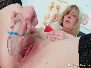big boobs, kinky, sex toys