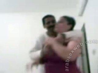 Ägyptisch sex party-asw638