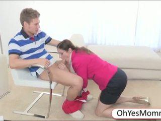 zeshkane, realitet, group sex