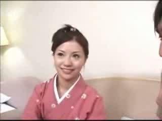 Kimono Date