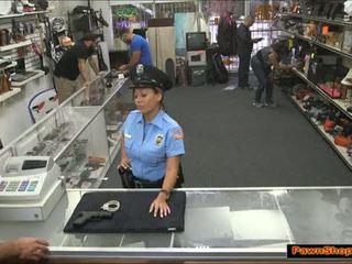 Agente Di Sicurezza