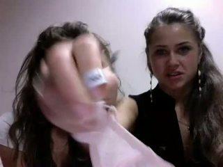 Dziewczynka17 - showup.tv - darmowe sexo kamerki- chat na ã â¼ywo. seks pokazy online - viver exposição webcam
