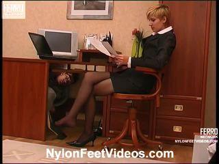 fetish këmbë, men and girl sexy movies, çorape seks