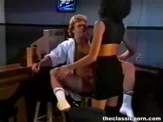 porn, cunt, doggystyle